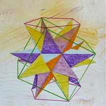 morphohedron